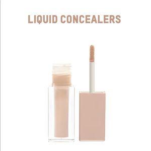 KKW Liquid Concealer Shade 2